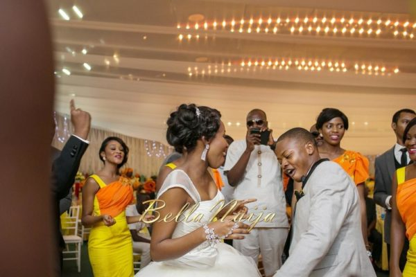 bellanaija_weddings_japari_zachary_atunbi_nigerian_abuja_wedding_21
