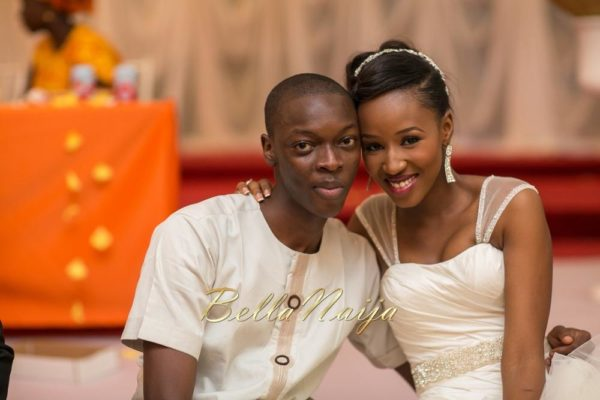bellanaija_weddings_japari_zachary_atunbi_nigerian_abuja_wedding_24