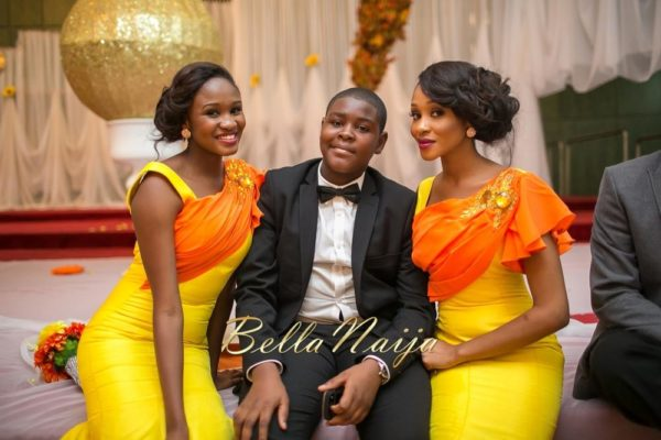 bellanaija_weddings_japari_zachary_atunbi_nigerian_abuja_wedding_25