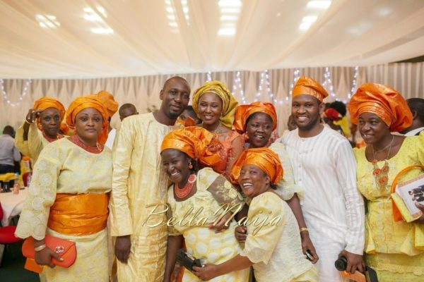 bellanaija_weddings_japari_zachary_atunbi_nigerian_abuja_wedding_26