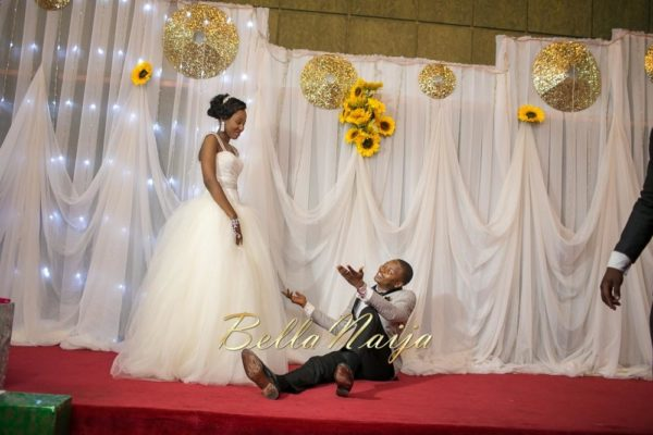 bellanaija_weddings_japari_zachary_atunbi_nigerian_abuja_wedding_27