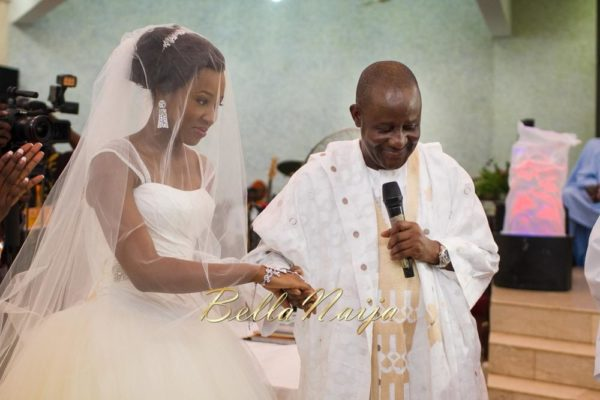bellanaija_weddings_japari_zachary_atunbi_nigerian_abuja_wedding_29
