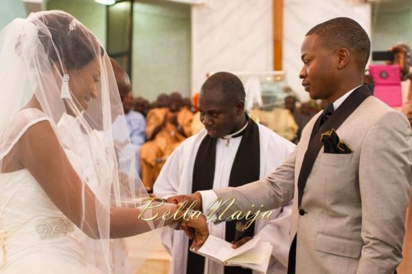 bellanaija_weddings_japari_zachary_atunbi_nigerian_abuja_wedding_30