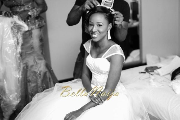 bellanaija_weddings_japari_zachary_atunbi_nigerian_abuja_wedding_32