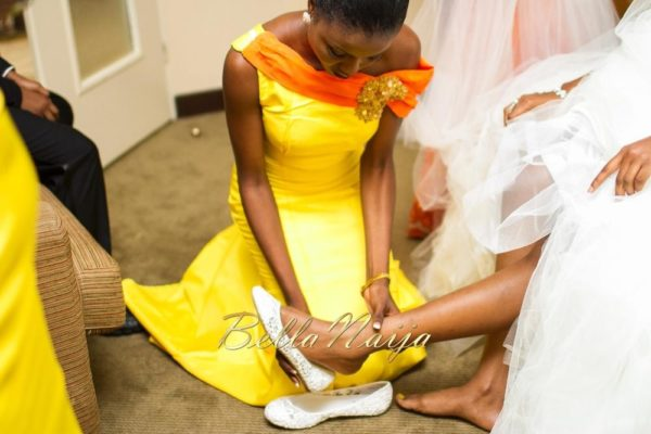 bellanaija_weddings_japari_zachary_atunbi_nigerian_abuja_wedding_33