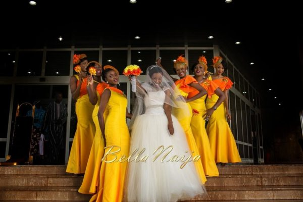 bellanaija_weddings_japari_zachary_atunbi_nigerian_abuja_wedding_34