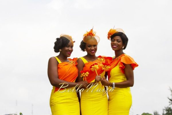 bellanaija_weddings_japari_zachary_atunbi_nigerian_abuja_wedding_35