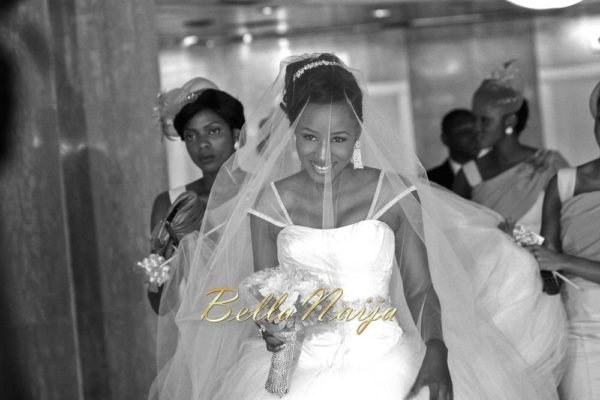 bellanaija_weddings_japari_zachary_atunbi_nigerian_abuja_wedding_36