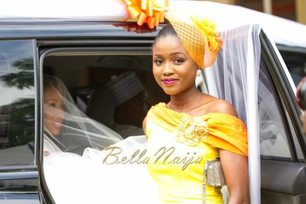 bellanaija_weddings_japari_zachary_atunbi_nigerian_abuja_wedding_37
