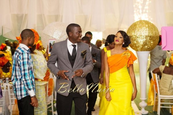 bellanaija_weddings_japari_zachary_atunbi_nigerian_abuja_wedding_38