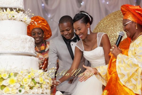 bellanaija_weddings_japari_zachary_atunbi_nigerian_abuja_wedding_39