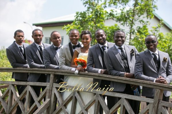 bellanaija_weddings_japari_zachary_atunbi_nigerian_abuja_wedding_4