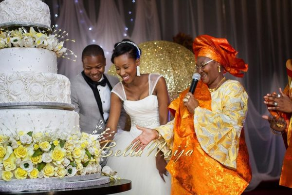 bellanaija_weddings_japari_zachary_atunbi_nigerian_abuja_wedding_40