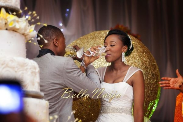 bellanaija_weddings_japari_zachary_atunbi_nigerian_abuja_wedding_41