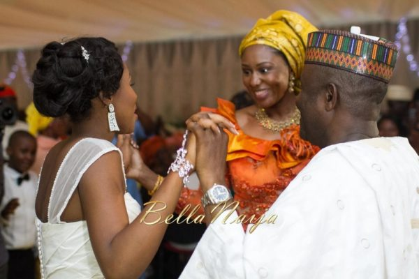 bellanaija_weddings_japari_zachary_atunbi_nigerian_abuja_wedding_42
