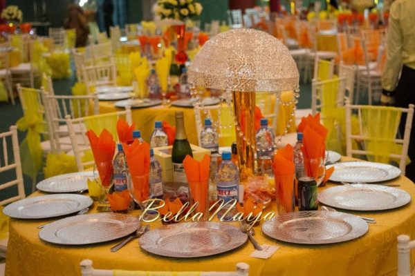 bellanaija_weddings_japari_zachary_atunbi_nigerian_abuja_wedding_43