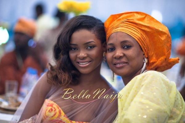 bellanaija_weddings_japari_zachary_atunbi_nigerian_abuja_wedding_44