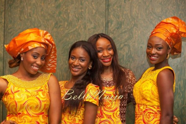 bellanaija_weddings_japari_zachary_atunbi_nigerian_abuja_wedding_47