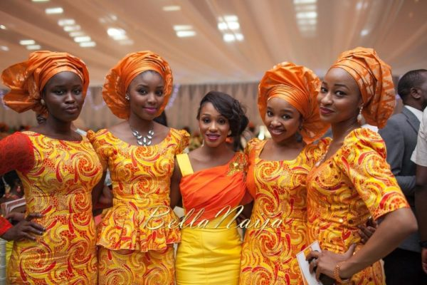 bellanaija_weddings_japari_zachary_atunbi_nigerian_abuja_wedding_50