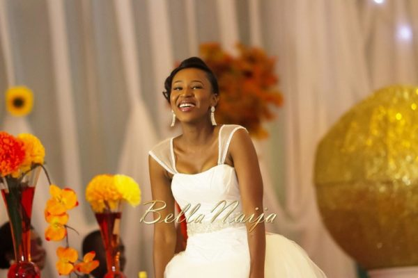 bellanaija_weddings_japari_zachary_atunbi_nigerian_abuja_wedding_51