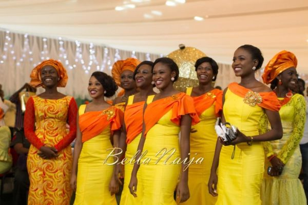 bellanaija_weddings_japari_zachary_atunbi_nigerian_abuja_wedding_52