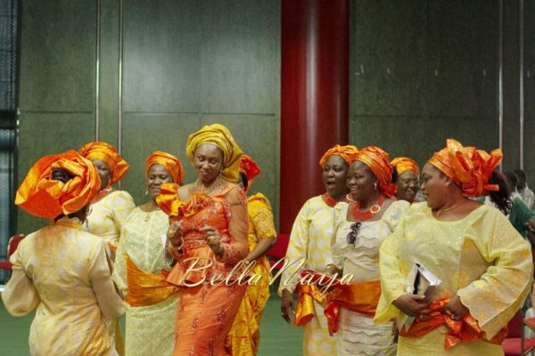 bellanaija_weddings_japari_zachary_atunbi_nigerian_abuja_wedding_53
