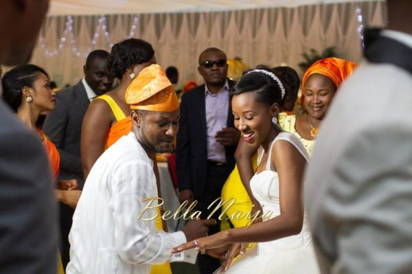 bellanaija_weddings_japari_zachary_atunbi_nigerian_abuja_wedding_54