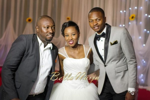 bellanaija_weddings_japari_zachary_atunbi_nigerian_abuja_wedding_55