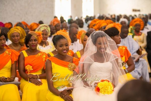 bellanaija_weddings_japari_zachary_atunbi_nigerian_abuja_wedding_56