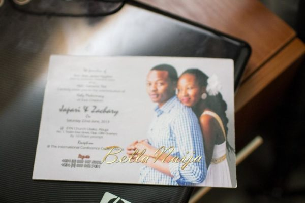 bellanaija_weddings_japari_zachary_atunbi_nigerian_abuja_wedding_57