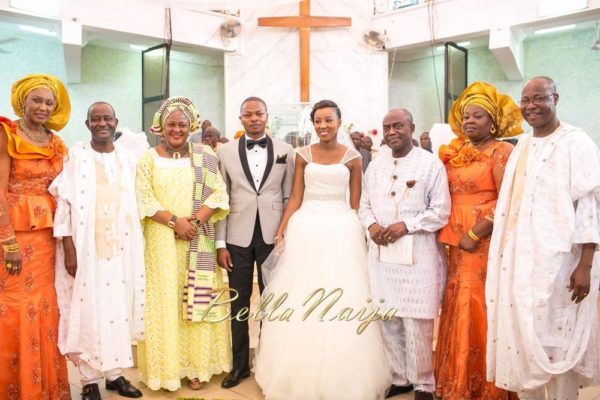 bellanaija_weddings_japari_zachary_atunbi_nigerian_abuja_wedding_78