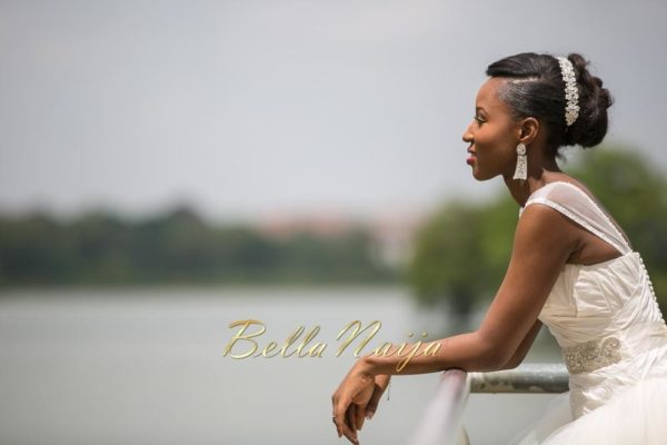 bellanaija_weddings_japari_zachary_atunbi_nigerian_abuja_wedding_8