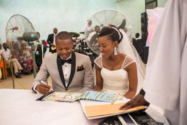bellanaija_weddings_japari_zachary_atunbi_nigerian_abuja_wedding_89