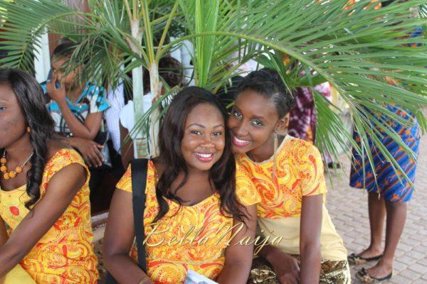 bellanaija_weddings_japari_zachary_rakiya_adamawa_abuja_amina_jibrin_19