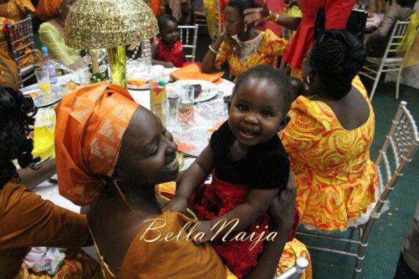 bellanaija_weddings_japari_zachary_rakiya_adamawa_abuja_amina_jibrin_20