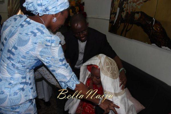 bellanaija_weddings_japari_zachary_rakiya_adamawa_abuja_amina_jibrin_33