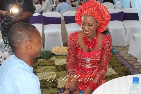 bellanaija_weddings_japari_zachary_rakiya_adamawa_abuja_amina_jibrin_49