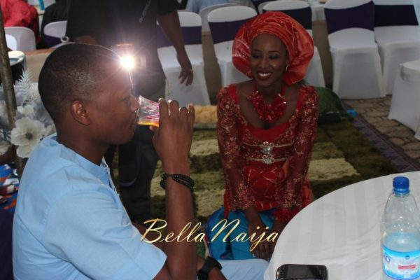 bellanaija_weddings_japari_zachary_rakiya_adamawa_abuja_amina_jibrin_50