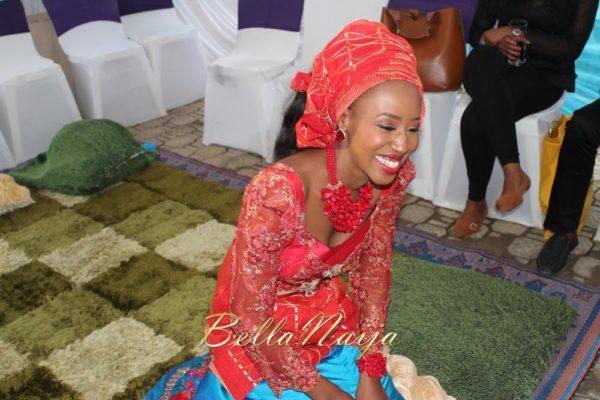 bellanaija_weddings_japari_zachary_rakiya_adamawa_abuja_amina_jibrin_51