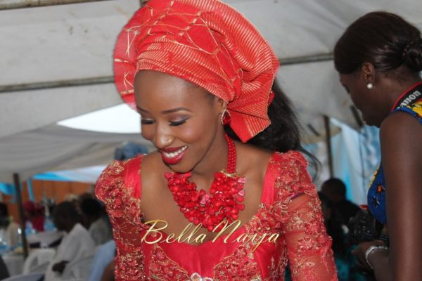 bellanaija_weddings_japari_zachary_rakiya_adamawa_abuja_amina_jibrin_53