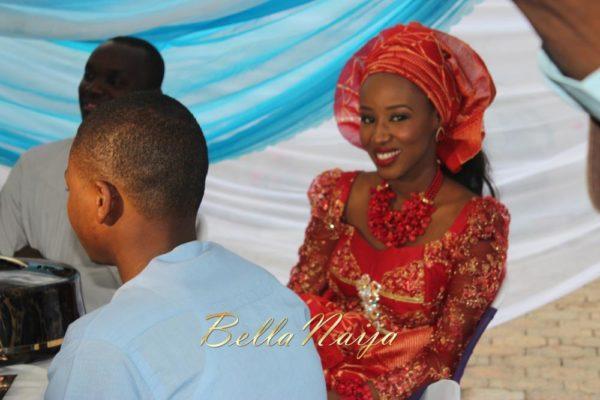 bellanaija_weddings_japari_zachary_rakiya_adamawa_abuja_amina_jibrin_54