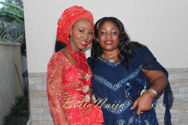 bellanaija_weddings_japari_zachary_rakiya_adamawa_abuja_amina_jibrin_63