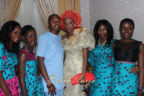 bellanaija_weddings_japari_zachary_rakiya_adamawa_abuja_amina_jibrin_75