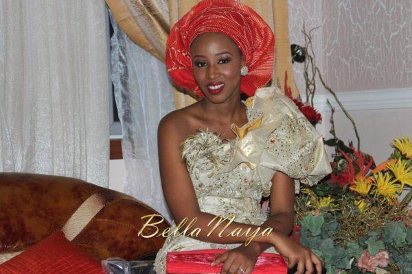 bellanaija_weddings_japari_zachary_rakiya_adamawa_abuja_amina_jibrin_84