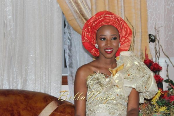 bellanaija_weddings_japari_zachary_rakiya_adamawa_abuja_amina_jibrin_86