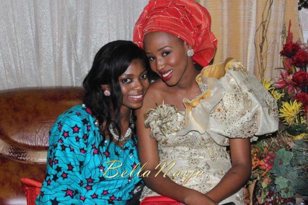 bellanaija_weddings_japari_zachary_rakiya_adamawa_abuja_amina_jibrin_87