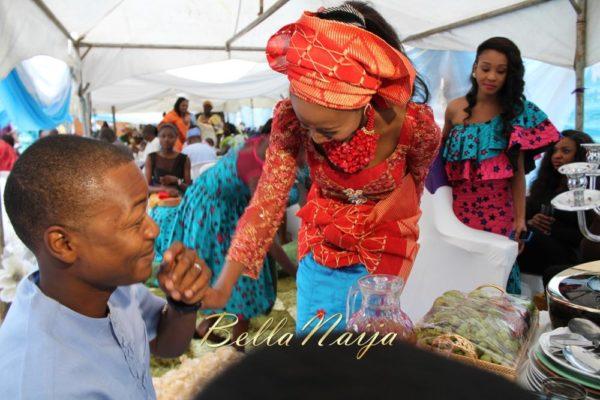 bellanaija_weddings_japari_zachary_rakiya_adamawa_abuja_amina_jibrin_92