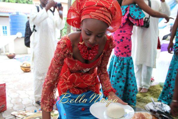 bellanaija_weddings_japari_zachary_rakiya_adamawa_abuja_amina_jibrin_94