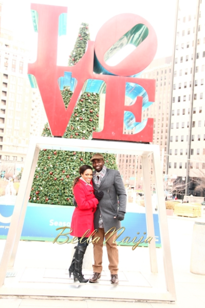 eji yomi love sign philly