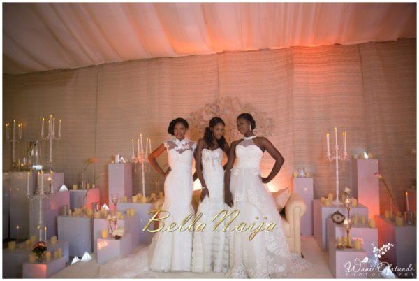 elegant lagos wedding inspiration_0005